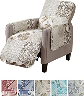 Best patchwork chair covers Reviews