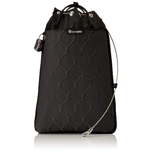 e01fd890d26ca Pacsafe Travelsafe GII Portable Safe
