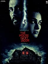 Best the house next door movie Reviews
