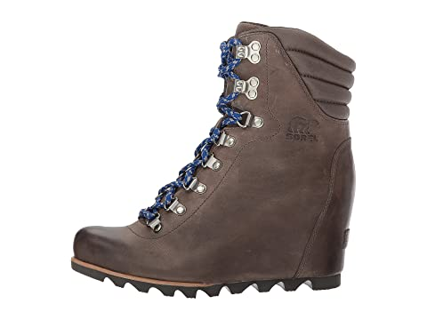 Wedge SOREL Conquest SOREL Wedge Conquest Wedge SOREL SOREL Conquest Wedge Conquest w0CqESxS