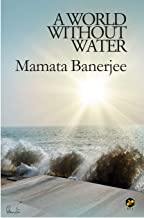 A World Without Water (BEE Books E-Book)