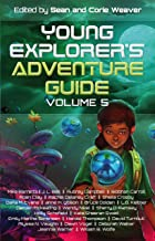 Best young explorer's adventure guide Reviews