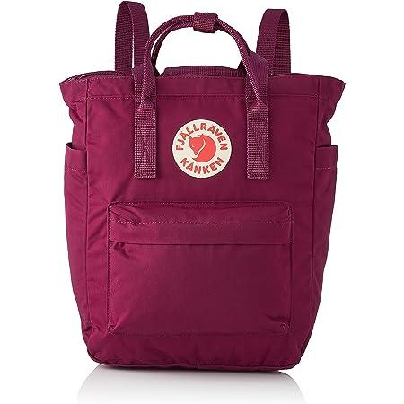 Fjällräven 23710 Kånken Totepack Sports backpack unisex-adult Royal Purple One Size