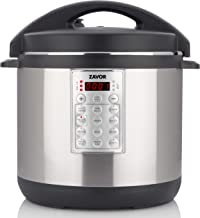 Best rice cooker steel Reviews
