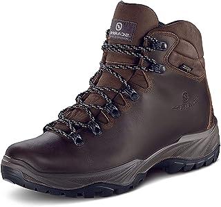 SCARPA Terra GTX, Stivali da Escursionismo Alti Uomo