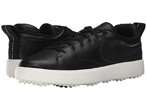 online retailer a3fbe b6560 Nike Golf Course Classic