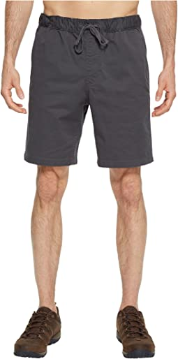 The North Face - Trail Marker Pull-On Shorts