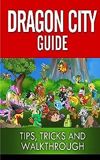 Dragon City Guide - Tips, Tricks and Walkthrough for Breeding