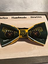 baylor bow tie