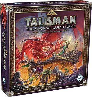 Warhammer Quest Game