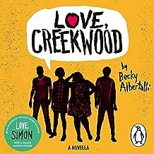 Love, Creekwood: A Novella
