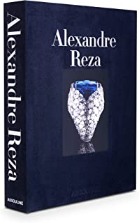 Alexandre Reza (Ultimate)