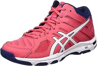 new product 49aca 0394d ASICS Gel-Beyond 5 MT, Chaussures de Volleyball Femme