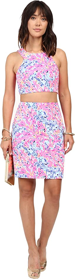 Lilly Pulitzer - Mallika Set