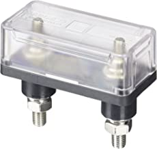 BEP Marinco Power Products ANL Through Panel Fuse Holder