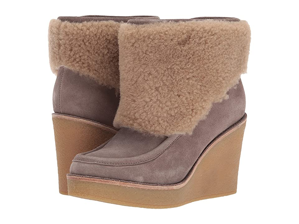 UGG Coldin (Mouse) Women