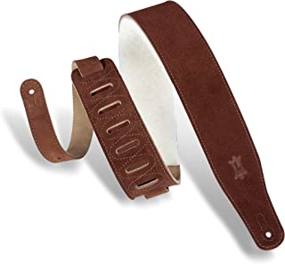 gibson electric guitar strap