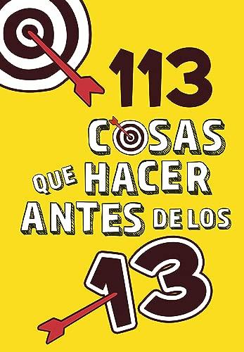 Regalos NiñAs 10 AñOs Originales