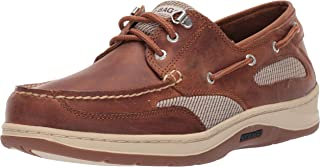 Sebago Men's, Clovehitch Lite FGL Boat Shoes