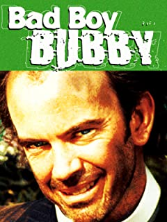 Best watch bad boy bubby Reviews