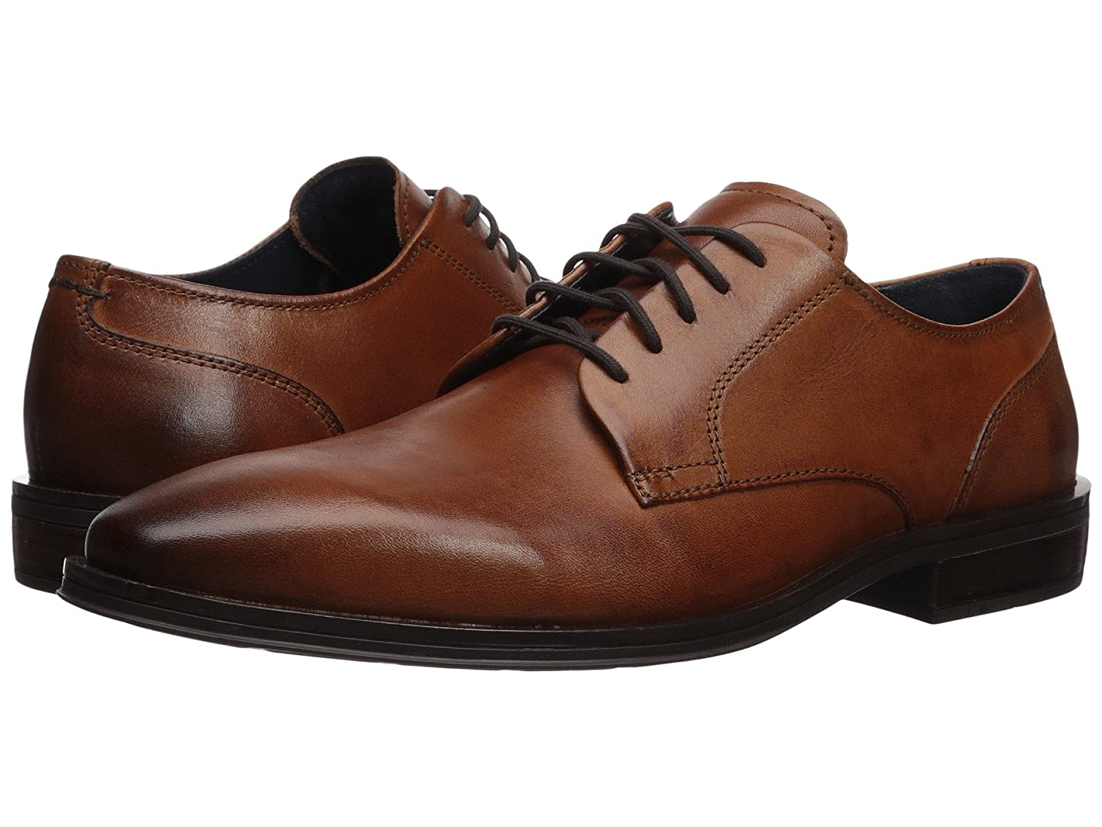Cole Haan Dawes Grand Plain ToeCheap and distinctive eye-catching shoes