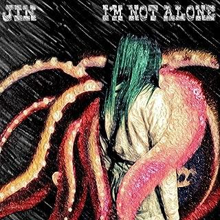 I'm Not Alone (Club Mix)