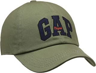 26bb2a133c6779 Amazon.in: Greens - Caps & Hats / Accessories: Clothing & Accessories