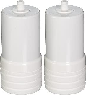 Best aqua pura water filter Reviews