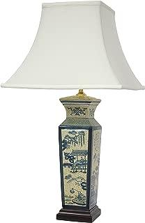 Oriental Furniture 26