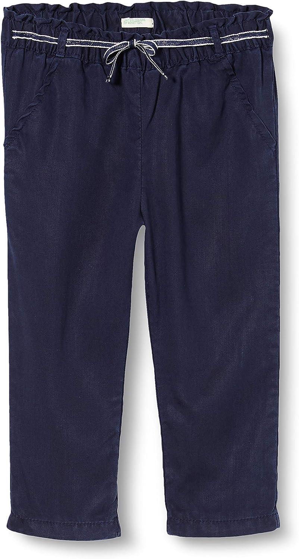 NAME IT Nmfhthea Twiatinna AOP Legging Bn Pantalones para Beb/és
