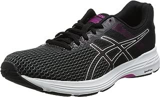 Starlite Black Effect Split sole Jazz Shoe R//S 13s