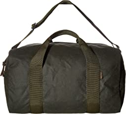 Filson - Field Duffel - Small