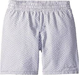 Super Backcast Shorts (Little Kids/Big Kids)