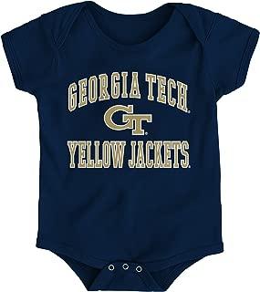 Gen 2 Kids' Newborn & Infant Primary Logo Bodysuit