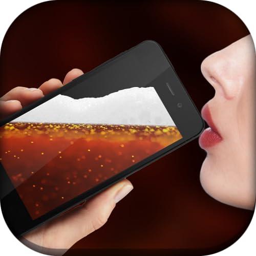 Cola virtuales potable