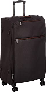 Belltown, Softside Expandable Luggage Spinner Suitcase...