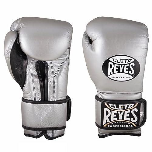 Cleto Reyes Boxing Gloves: Amazon co uk