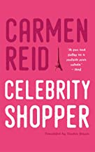 Celebrity Shopper: Annie Valentine book 4