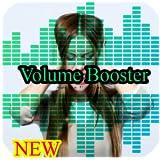 Volume Booster Pro 2018