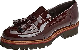 6b6d08fc Amazon.es: Gadea: Zapatos y complementos
