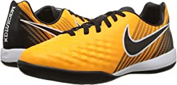 Nike Kids - MagistaX Onda II Indoor Court Soccer (Toddler/Little Kid/Big Kid)