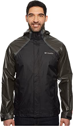 Columbia - OutDry Hybrid Jacket