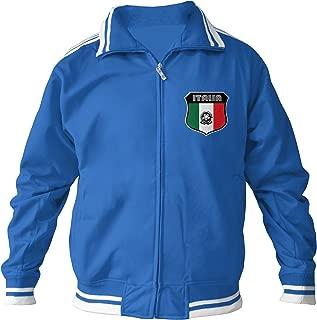azzurro clothing