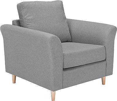 pib - Sillones - Sillón Hilda, Un sillón de Tela, típico de ...