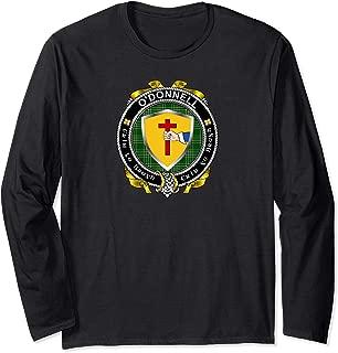 irish national tartan