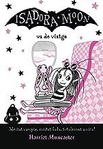La Isadora Moon va de viatge (La Isadora Moon 9) (Catalan Edition)