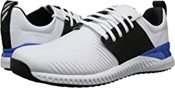 adidas Golf - Adicross Bounce