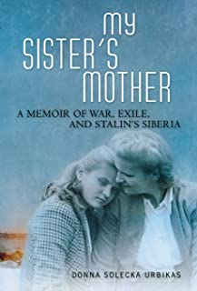 Best my mother's sister Reviews