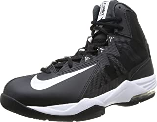 Best nike air max stutter step basketball shoes Reviews