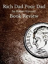Review: Rich Dad Poor Dad by Robert Kiyosaki Book Review